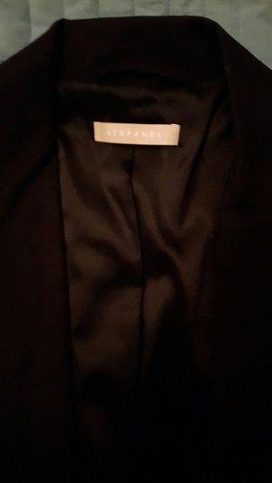 Schicker Blazer von Stefanel passend zum Kleid (siehe weiteres Angebot)