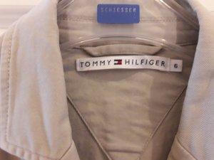 Schicker Blazer von Tommy Hilfiger