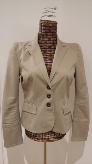 Schicker Business-Anzug