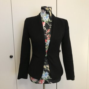Schicker Business Blazer