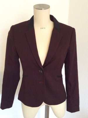Schicker Business-Blazer