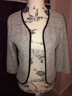 Schicker Cardigan