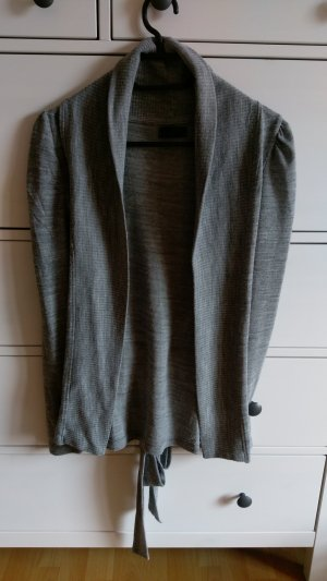 schicker eleganter Cardigan