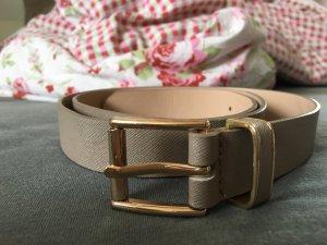 H&M Cintura fianchi multicolore