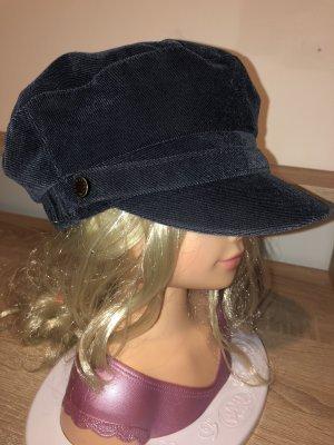 Esprit Cappello blu scuro
