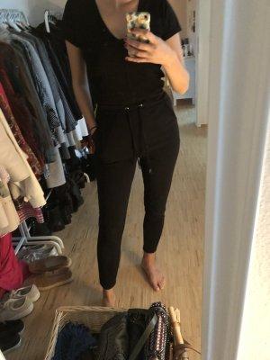 Schicker jumpsuit
