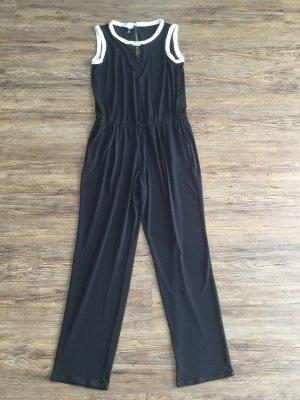 Schicker Jumpsuit / Overall von Dresses Unlimited in Gr. 36