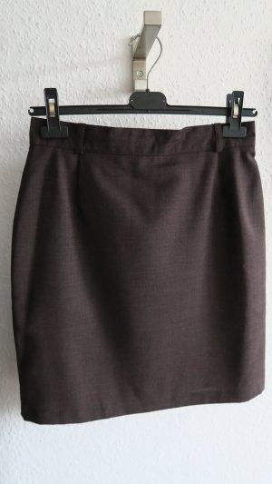 Amalfi Miniskirt multicolored