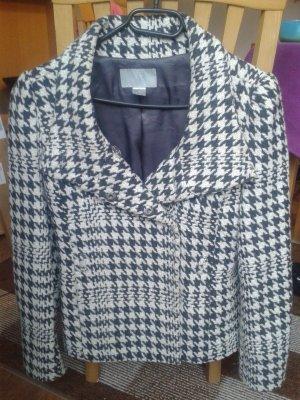 Schicker kurzer Mantel von H&M, Gr. 36