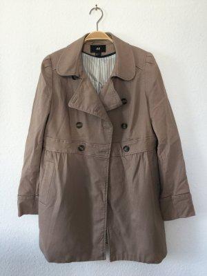 Schicker Mantel von H&M