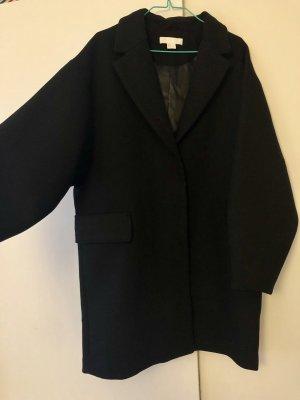 Schicker Mantel von H&M! Neu! 40% Wolle