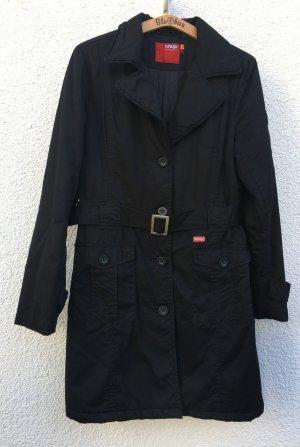 Schicker Mantel von khujo