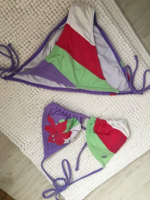 Billabong Bikini multicolored