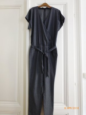 s.Oliver Jumpsuit multicolored