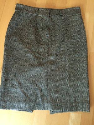 Schicker Pencilskirt Drykorn, Gr. 2