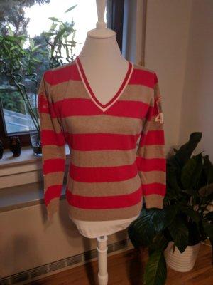 schicker Pullover passend zu jeder Gelegenheit