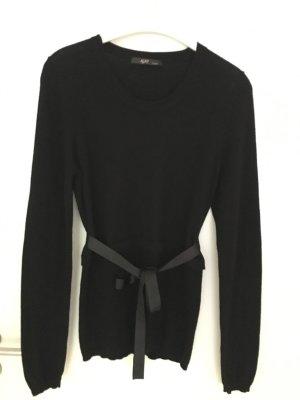 schicker Pullover von AJAY by Liu Jo