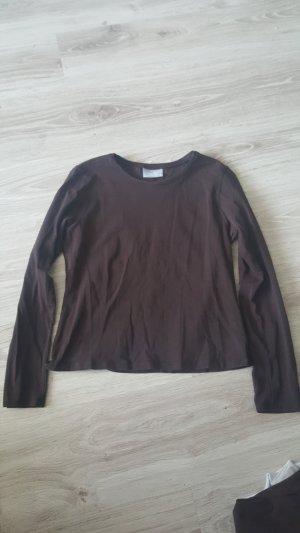 Wallis Sweater bruin