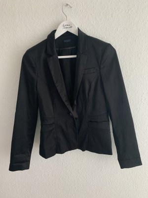Darling Harbour Tuxedo Blazer black