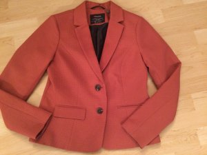 Schicker Street One Blazer