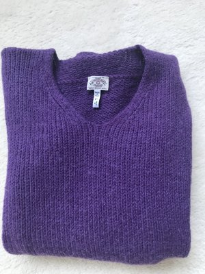 "Schicker Strickpulli ""Armani Jeans"", Dt. 36, it.42"