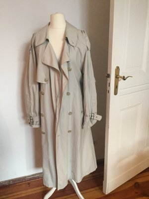 Schicker Trenchcoat