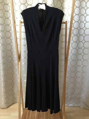 Schickes A-Linien Kleid von Ralph Lauren NEU! Gr.38