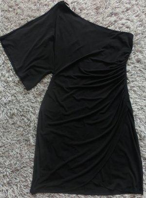 schickes Abend Party Kleid Xs 34 Enfocus Studio