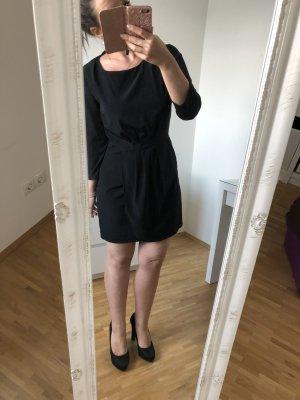 Schickes Abendkleid