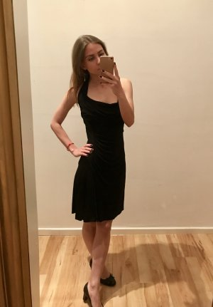Schickes Abendkleid Karen Millen