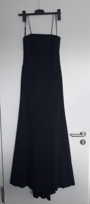 Schickes Abendkleid Patricia Pepe