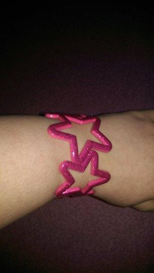 schickes armband ...........