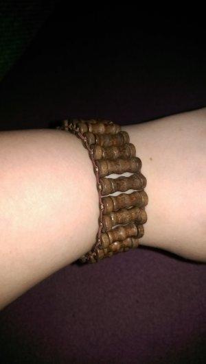 schickes armband .....