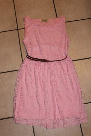 schickes Damen Kleid