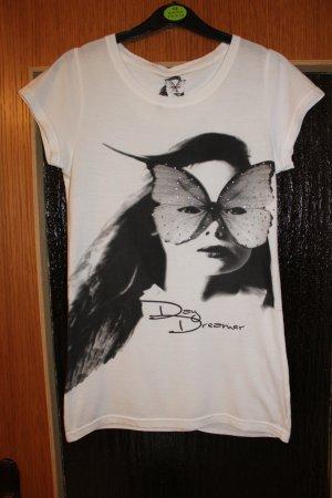 Schickes Damen T-shirt