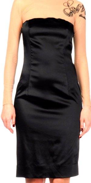Schickes Designer Kleid LOVE MOSCHINO - NEU!!!!