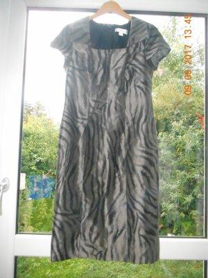 Schickes Designer Kleid von SIGH S MARDAN - Grösse 38 - Neu