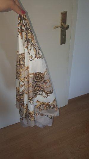 schickes, elegantes Tuch
