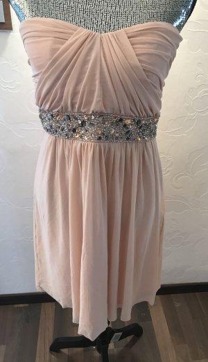 Schickes Esprit Kleid
