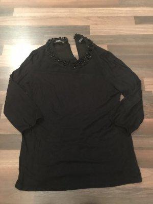 Schickes Esprit Shirt