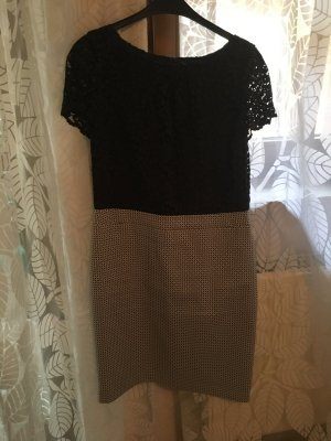 Schickes Etui Kleid von S.Oliver