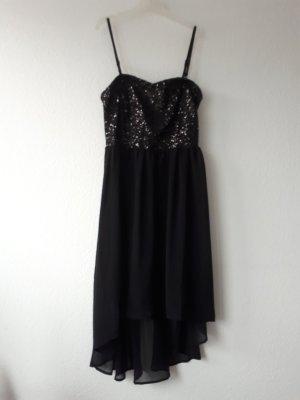 Schickes festliches Kleid