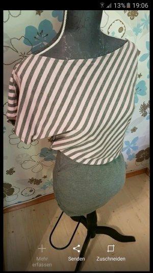 schickes figurbetontes Kleid