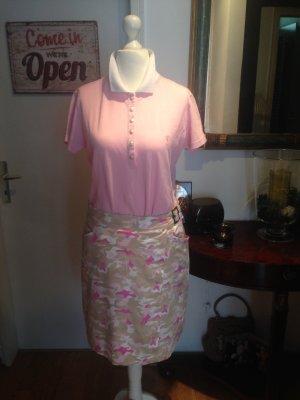 Schickes Golfino Outfit Größe 42:  zusammen € 50,-