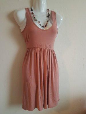Schickes H&M Kleid in Größe S M
