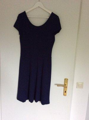 Schickes Jerseykleid von Esprit