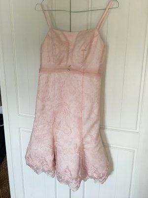 Schickes Kleid 32/34