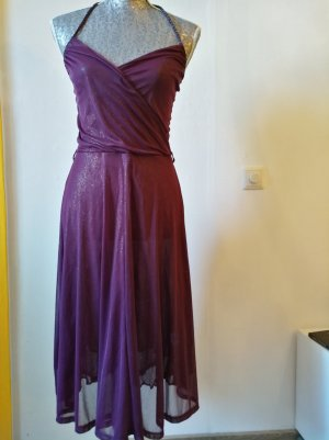 Schickes Kleid