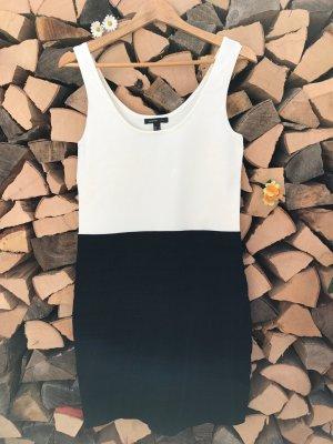 schickes Kleid aus Jersey (neu)