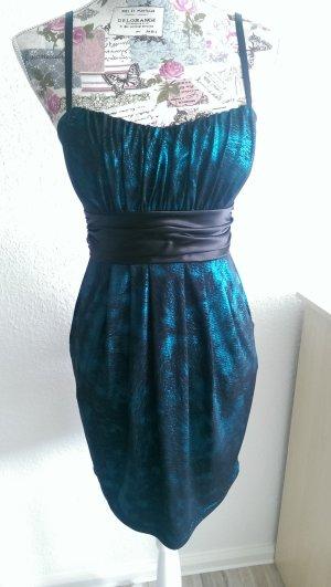 Schickes Kleid für besondere Anlässe